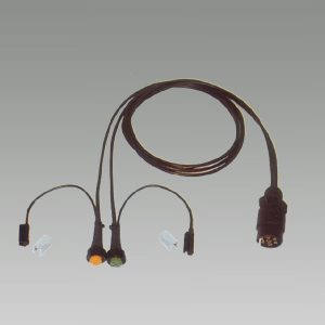 FWHA-3340CABLE ASSY.