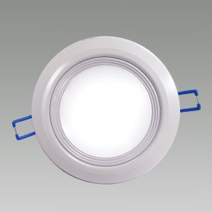 RING SERIES (ROUND)LED DOWN LIGHT