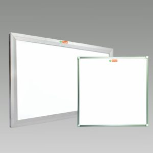 SLIM SERIES (ARMSTRONG)LED PANEL LIGHT
