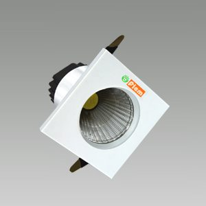 (COB) (SQUARE)LED SPOT LIGHT