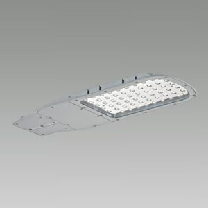 LED STREET LIGHT (LENS SERIES (200W))