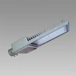 LED STREET LIGHT (LENS SERIES (90-150W))