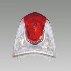 Tail Lamp TVS Apache