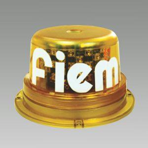 FBL-3201ABEACON LAMP