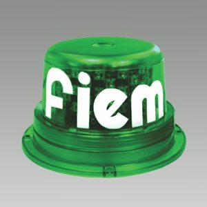 FBL-3201GBEACON LAMP