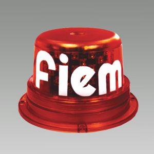 FBL-3201RBEACON LAMP