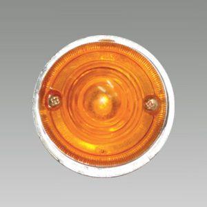 FBLA-1001FRONT BLINKER REVA
