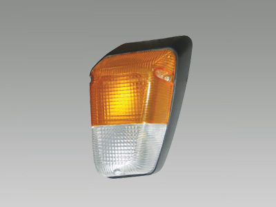 FRONT COMBINATION LAMP MAHINDAR SWARJ