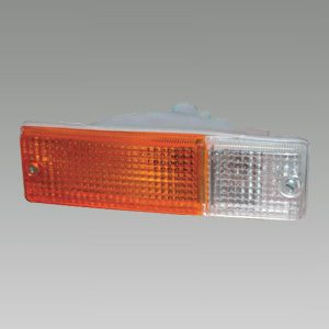 FFCA-1501FRONT COMBINATION LAMP MAURTI 800 CC OLD