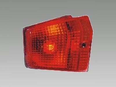 BLA-106KINETIC K4 100