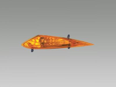 BLA-104KINETIC ZING 80 MFR