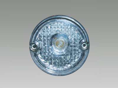 REVERSE LAMP JCBL