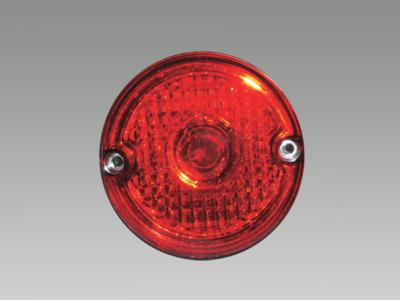 TAIL LAMP JCBL