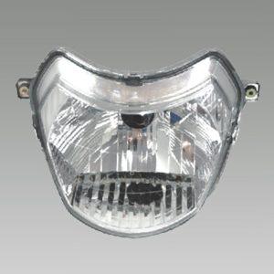 HLA-405TVS VGLX