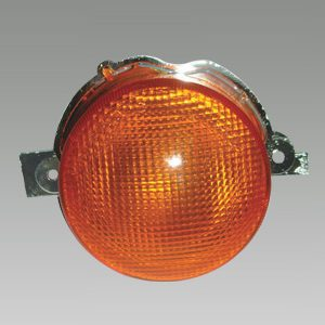 FBLA-1564BLINKER LAMP TATA ACE