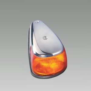 FBLA-3315BLINKER LAMP VOLKS WAGEN