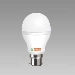LED CLASSIC BULB