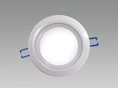 RING SERIES (ROUND)LED DOWN LIGHT