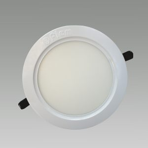 SLIM SERIES (ROUND)LED DOWN LIGHT
