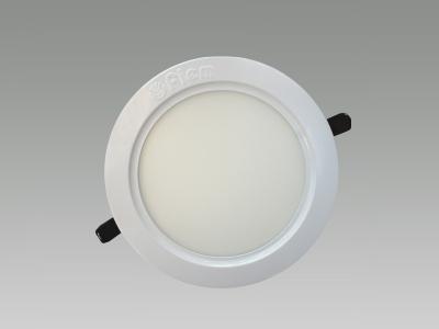 SLIM SERIES (ROUND)LED DOWN LIGHT
