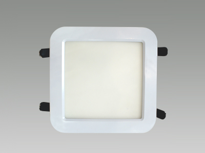 SLIM SERIES (SQUARE)LED DOWN LIGHT