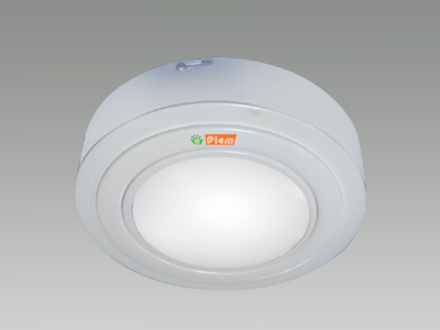SURFACE SERIES (ROUND)LED DOWN LIGHT