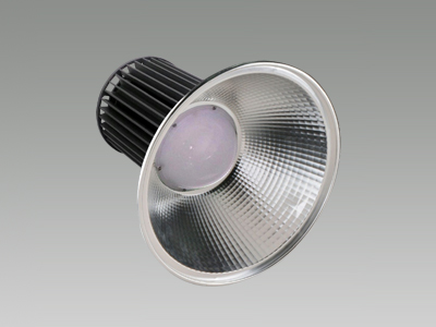 LED HI-BAY LIGHT