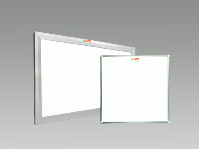 SLIM SERIES (ARMSTRONG)LED PANEL LIGHT