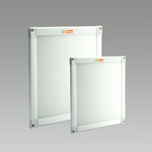 SLIM SERIES (SURFACE)LED PANEL LIGHT