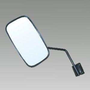 OUTSIDE REAR VIEW LAMP SONALIKA INTERATIONAL