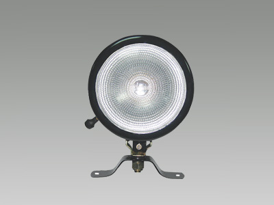 PLOUGH LAMP SONALIKA INTERATIONAL