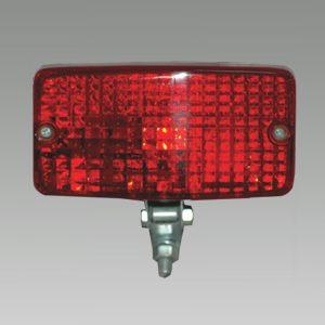 FRFL-3316FREAR STOP-FOG LAMP
