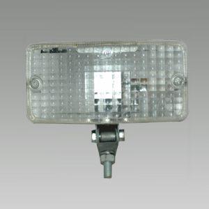 FRLA-3316CREVERSING LAMP
