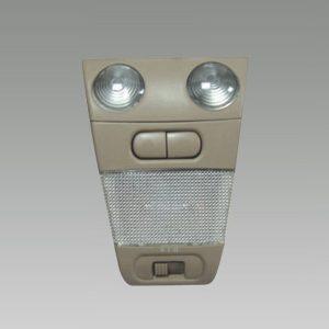 FCLA-1562ROOF LAMP TATA SAFARI