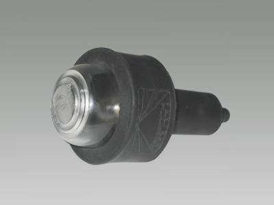 FSIA-3332SIDE MARKER LAMP