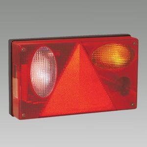 FTLA-3321TAIL LAMP GEKA