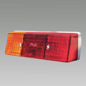 (FTLA-2451GTAIL LAMP HMT GAZEL