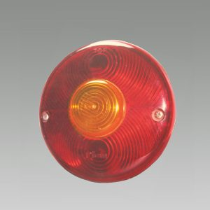 FTLA-3318TAIL LAMP MERCEDEZ 911A